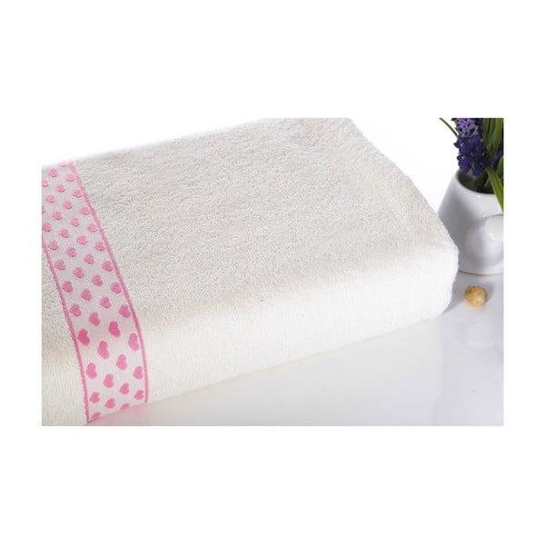 Ręcznik Danny V2, 70x140 cm