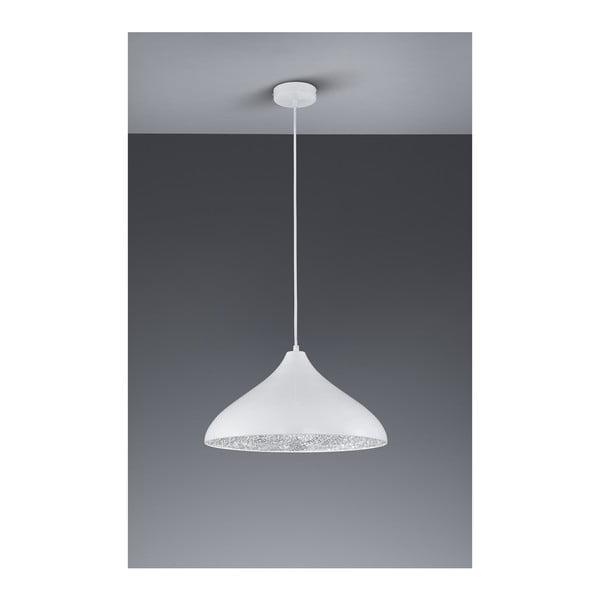 Lampa sufitowa Ramses White