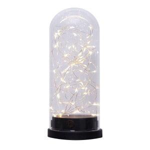 Lampion LED Best Season String Lights