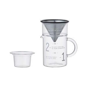Dzbanek do kawy Kinto, 300 ml