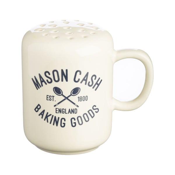 Przesiewacz mąki Mason Cash Varsity