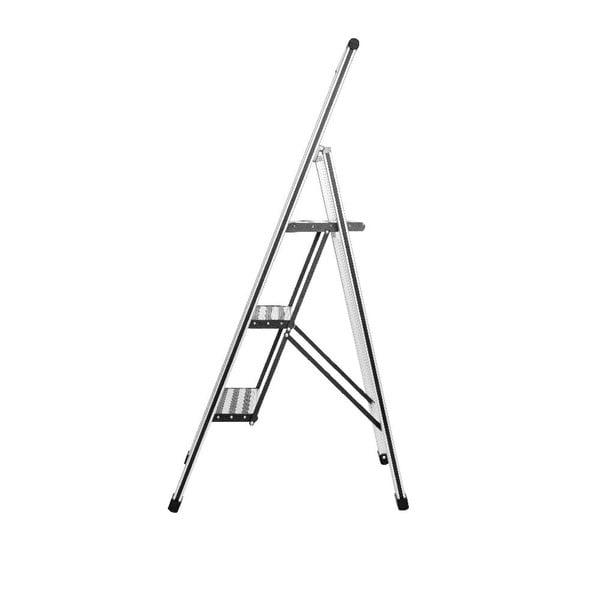 Składana drabinka Ladder, 131 cm