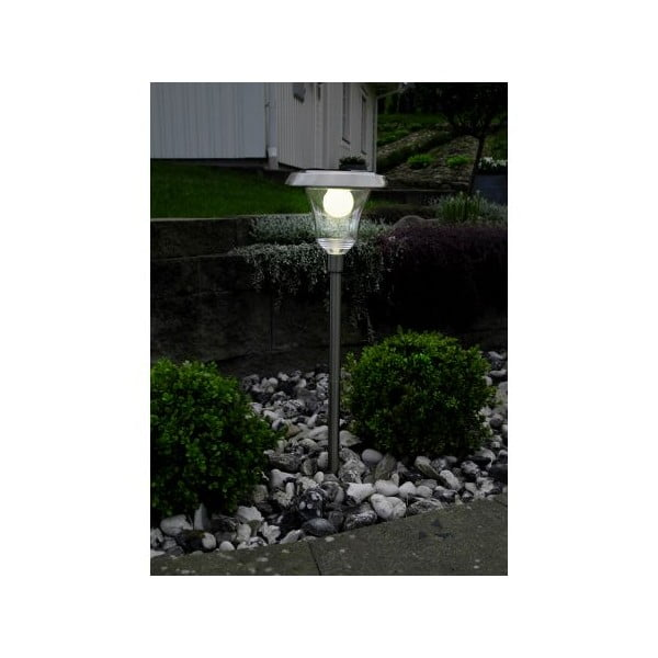 Oświetlenie zewnętrzne LED Stick