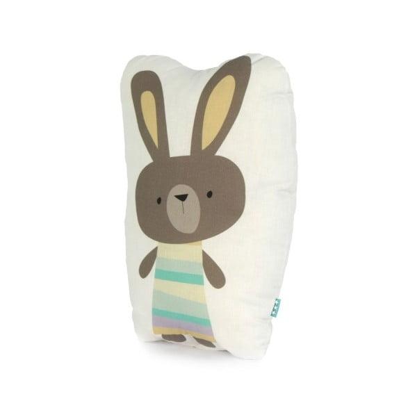 Poduszka Little W Rabbit