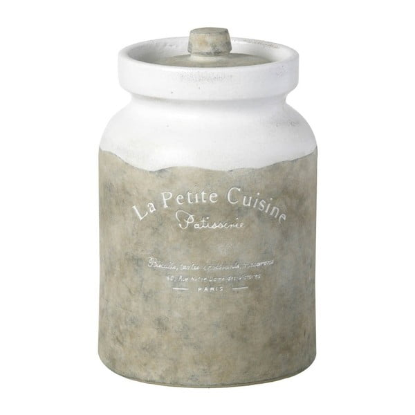 Pojemnik kuchenny Parlane La Petite