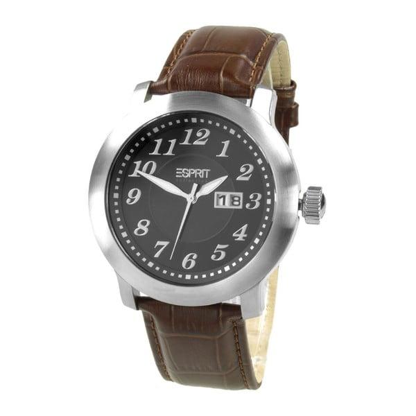 Zegarek męski Esprit 7102