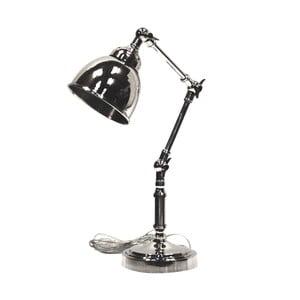 Lampa stołowa Canett Limelight Table