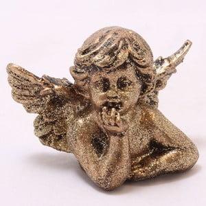 Anioł dekoracyjny Dakls