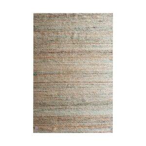 Ręcznie tkany dywan Kilim 252, 155x240 cm