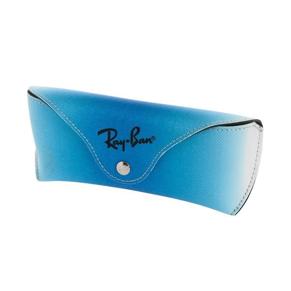 Okulary przeciwsłoneczne Ray-Ban Justin Classic Havana