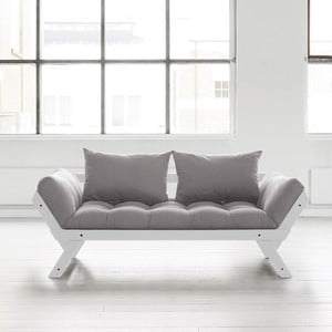 Sofa Karup Bebop Cool Grey/Gris