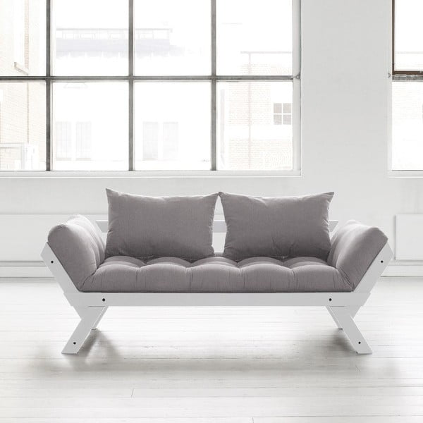 Sofa Karup Bebop Cool Grey/Gris