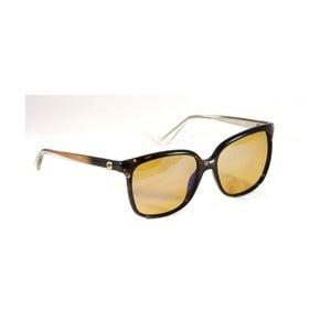 Damskie okulary przeciwsłoneczne Gucci 3696/S H61