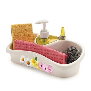 Stojak na środki myjące Saponello Soap