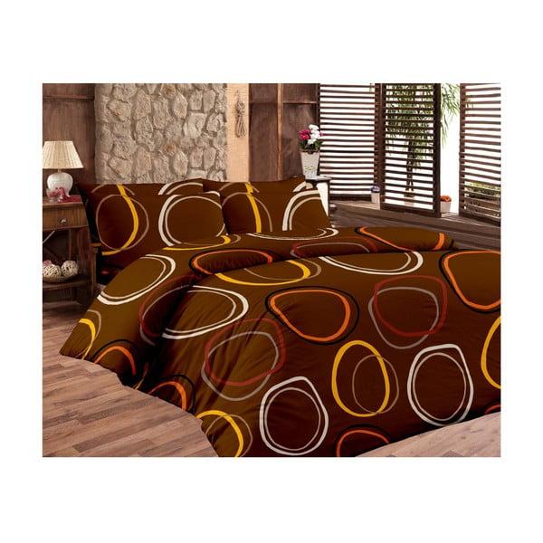 Pościel Cover Chocolate, 200x220 cm