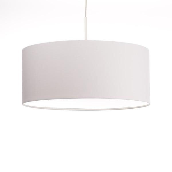 Lampa sufitowa Artist White White