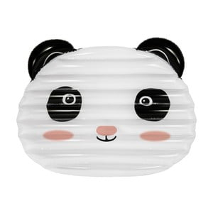 Materac dmuchany NPW Lazy Panda Float