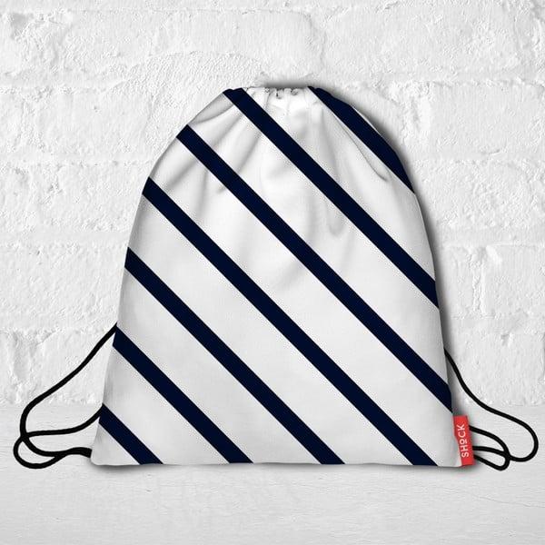 Plecak worek Trendis W24