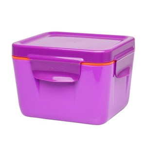 Pojemnik termiczny na żywność Aladdin 700 ml, fioletowy