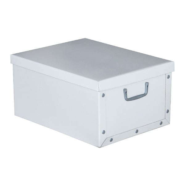 Pudełko Uni 47x37,5x24 cm
