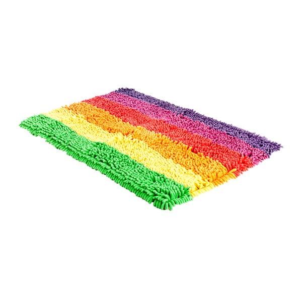 Mata łazienkowa Rainbow