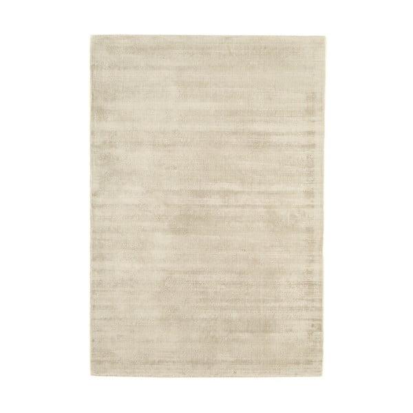 Dywan Blade Putty, 66x240 cm