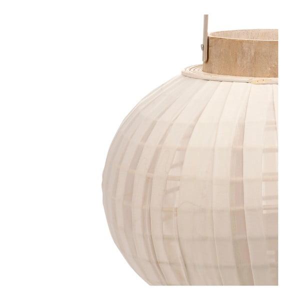 Latarnia Pumpkin, 25 cm