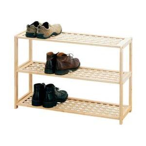 Półka na buty Shoe Rack, 79x55 cm