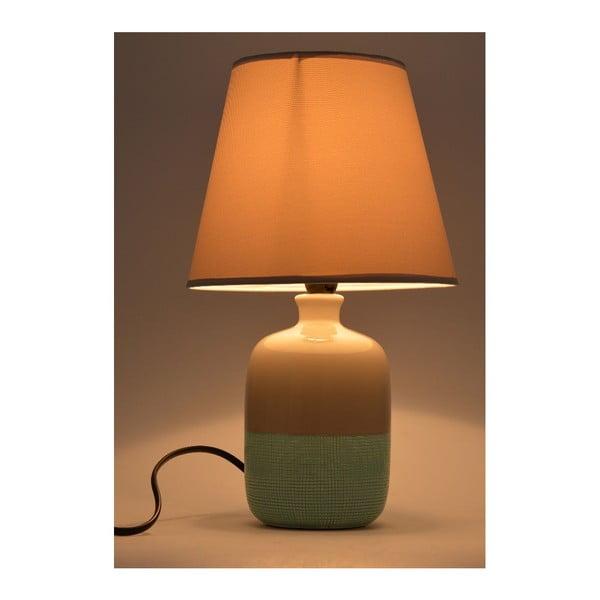Lampa stołowa Christel