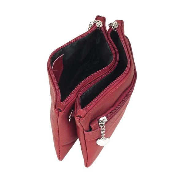 Torebka Caprice Red