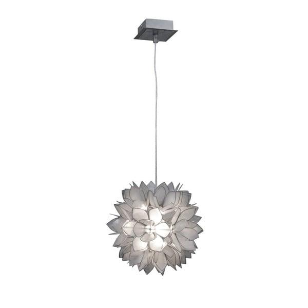 Lampa wisząca Naeve Blume