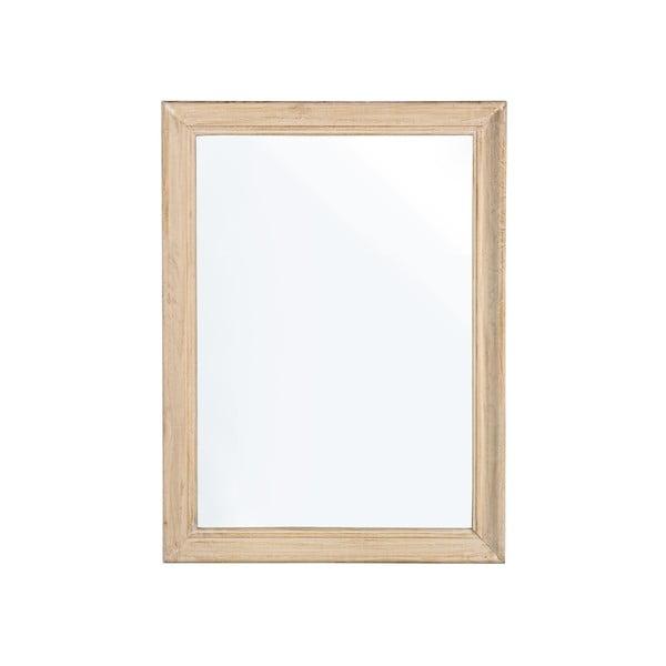 Lustro Tiziano, 60x80 cm
