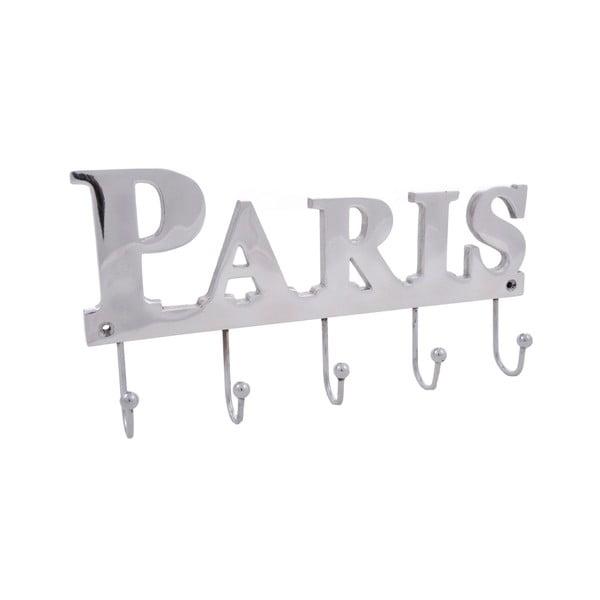 Wieszak Paris