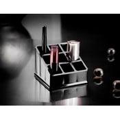 Organizer na 9 szminek Compactor Black Box