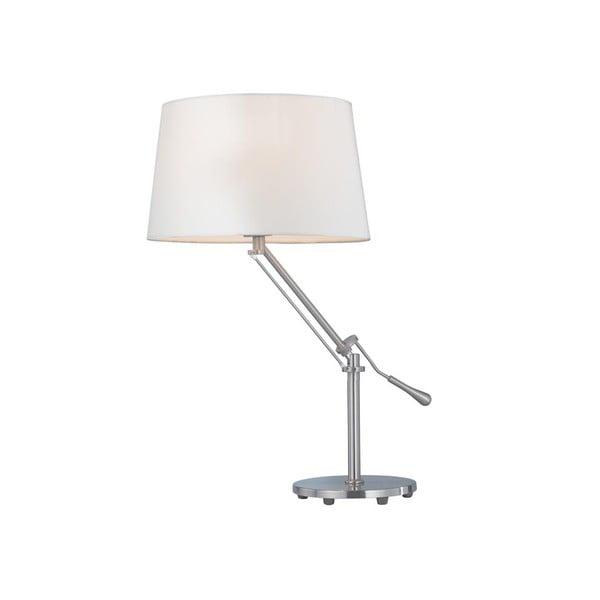 Lampa stołowa Merly