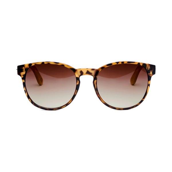 Okulary przeciwsłoneczne Take a Shot - The Duchess