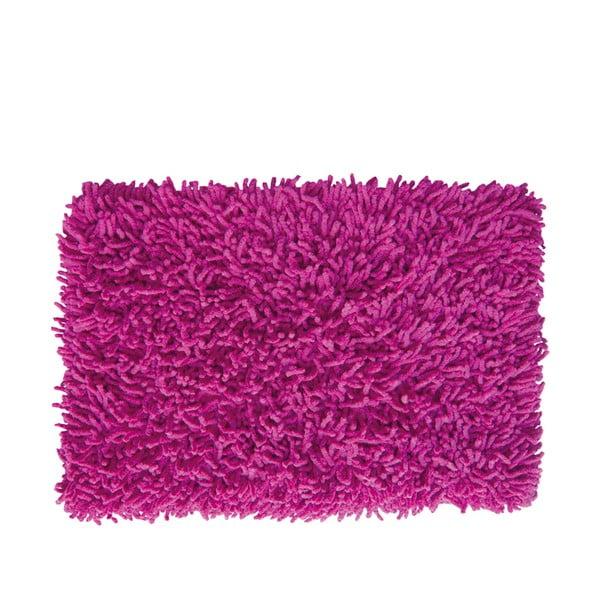Dywanik łazienkowy La Violet, 40x60 cm