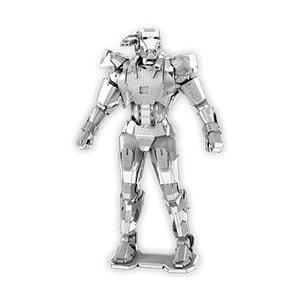 Figurka Iron Man War Mashine