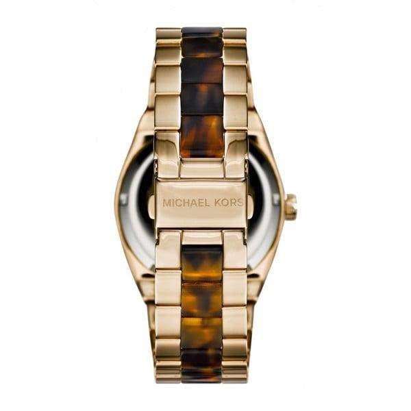 Zegarek damski Michael Kors MK6151