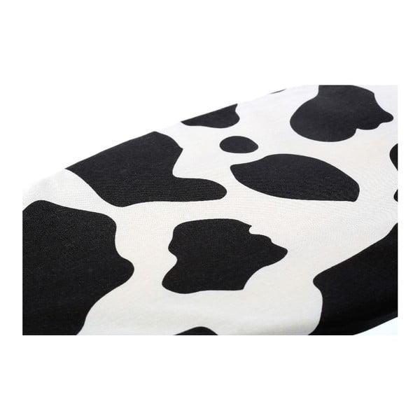 Deska do prasownia Cow