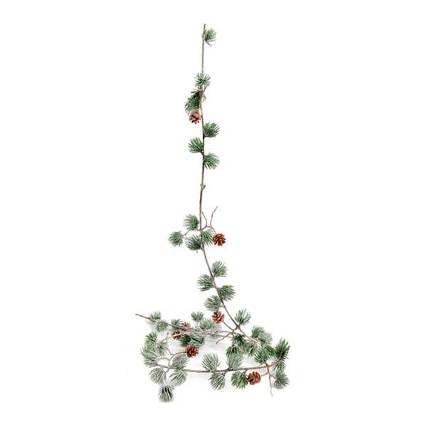 Łańcuch dekoracyjny Vorsteen Larch,180cm