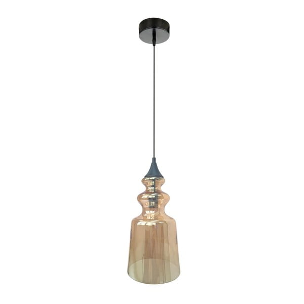 Lampa Candellux Lighting Oxelo