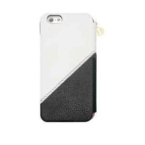 Etui na iPhone6 Shell Gem