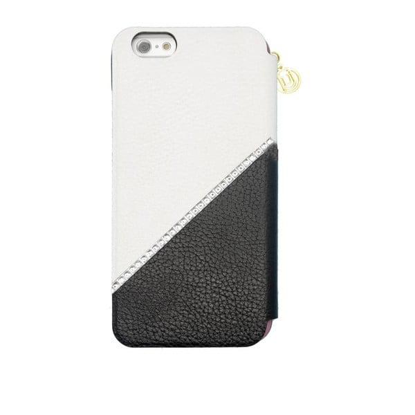 Etui na iPhone6 Shell Gem
