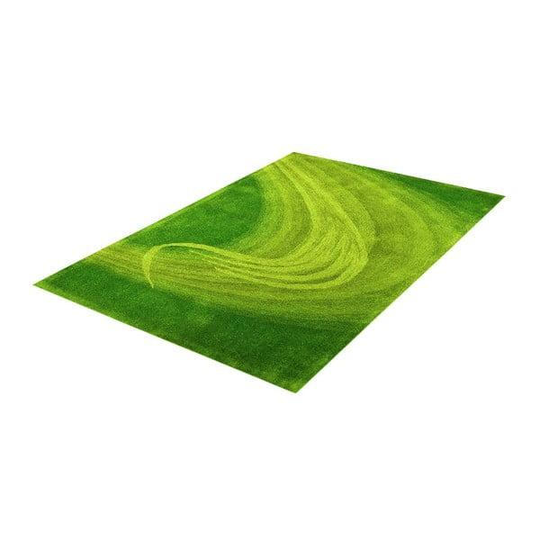 Dywan Santa Maria Green, 120x180 cm