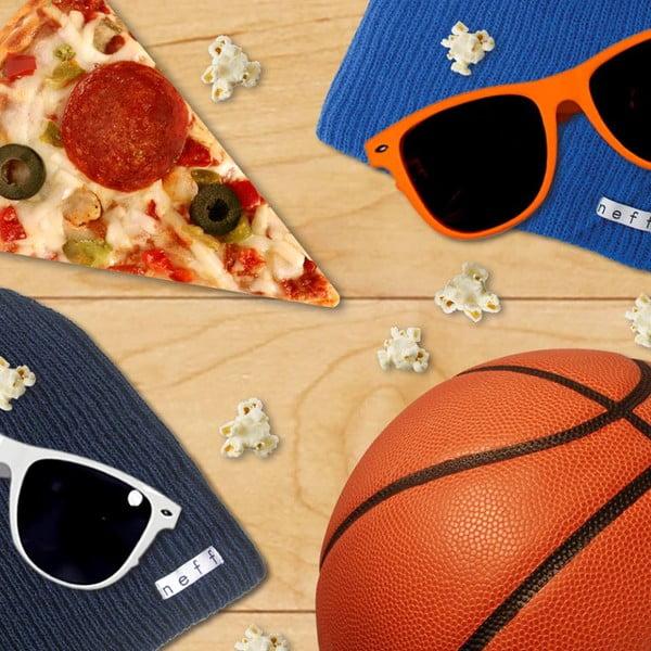 Neff okulary przeciwsłoneczne Daily Dots