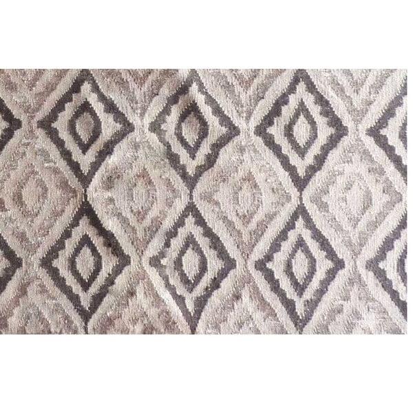 Ręcznie tkany dywan Kilim Modern 126, 155x240 cm