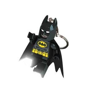 Świecąca figurka/breloczek LEGO DC Super Heroes Batman