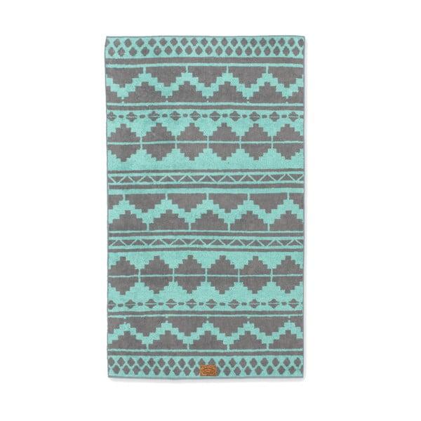 Ręcznik kąpielowy Hawke&Thorn Navajo, 90x160 cm