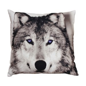 Poduszka Canett Wolf